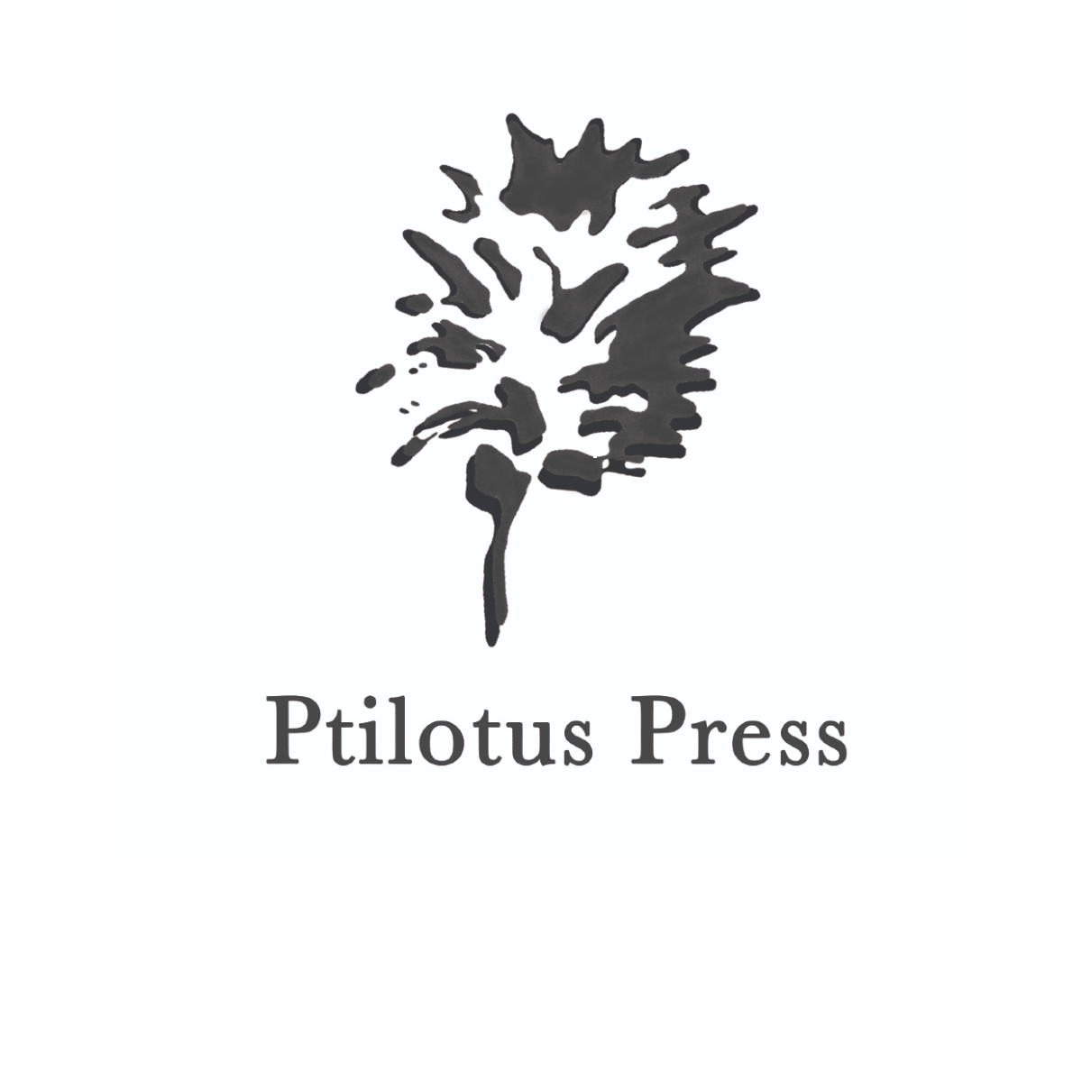Ptilotus Press